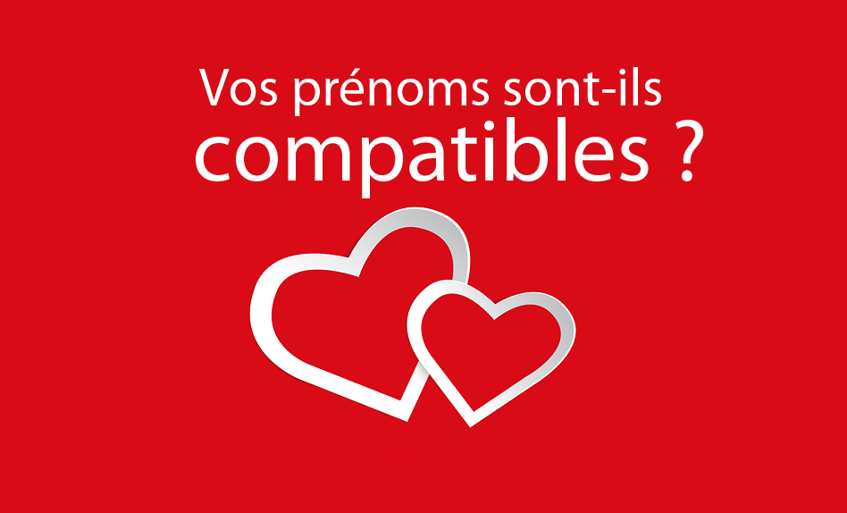 Comment calculer l amour [PUNIQRANDLINE-(au-dating-names.txt) 55